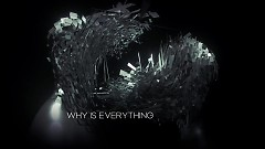 Heavy (Lyric Video) - Linkin Park