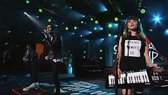 You Make Me Feel… (Live On Jimmy Kimmel Live) - Cobra Starship
