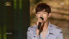 Can't Help Myself (1002 Open Concert) - Eric Nam