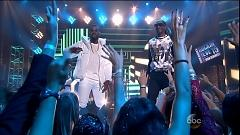 Wiggle (2015 New Year's Rockin' Eve) - Jason DeRulo, Snoop Dogg