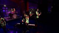 One Minute More (Live At David Letterman) - Capital Cities