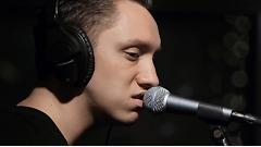 Sunset (Live On KEXP) - The xx