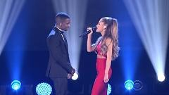 Best Mistake (A Very Grammy Christmas 2014) - Ariana Grande, Big Sean