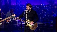 I Forget Where We Were (Live At David Letterman 2015) - Ben Howard