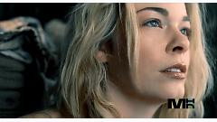 Probably Wouldn Be This Way - LeAnn Rimes