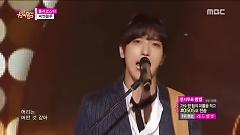 Roller Coaster (150919 Music Core) - CNBlue