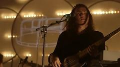 Always Like This (Live At The Brixton Academy) - Bombay Bicycle Club