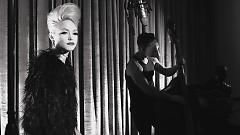 I Don't Wanna Wake Up (Acoustic Version) - Ivy Levan