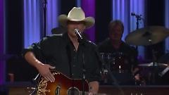 Chattahoochee (Live From The Grand Ole Opry) - Alan Jackson