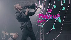 Pillow Fight (Lyrics) - Galantis