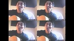 Bad Romance (Lady Gaga Cover) - David Choi