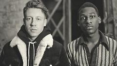 Kevin - Macklemore & Ryan Lewis, Leon Bridges
