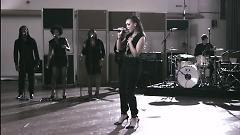 Roar (Live From Air Studios) - Rebecca Ferguson