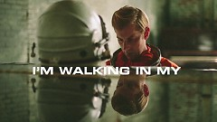 Walking In My Sleep (Lyric Video) - Andrew McMahon In The Wilderness