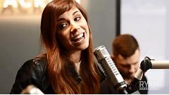 Be My Forever (Acoustic Performance On Air With Ryan Seacrest) - Christina Perri