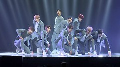 Watch Out (Comeback Showcase) - SF9