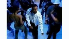 Party Starter - Will Smith