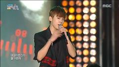 Rocking (1001 DMC Festival) - TEEN TOP