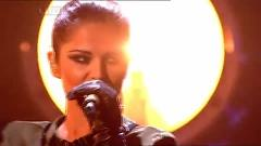 Under The Sun (Jonathan Ross Show) - Cheryl
