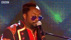This Is Love (Radio 1's Hackney Weekend) - will.i.am, Eva Simons