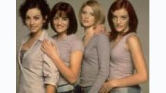 To You I Belong - B*Witched