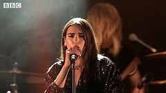 Lost In Your Light (Radio 1's Big Weekend 2017) - Dua Lipa