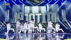 White Night Remix (2016 MGD) - UP10TION