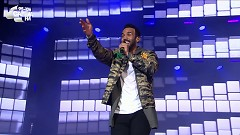 7 Days (Live At Capital's Jingle Bell Ball 2016) - Craig David