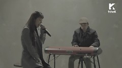 Anymore (Color LIVE) - Jung Key, WheeIn