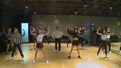 Daddy (Dance Practice) - PSY