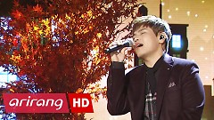 So It Is (161028 Simply K-pop) - Na Yoon Kwon