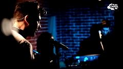 Out Of My Head (Capital FM Session) - John Newman