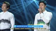 I was Able To Eat Well + It Girl (Yu Huiyeol's Sketchbook) - HOMME