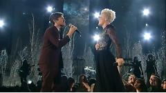 Try & Just Give Me A Reason (Live At The Grammy Awards 2014) - P!nk, Nate Ruess