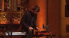 Somebody That I Used To Know (Saturday Night Live 2012) - Gotye, Kimbra
