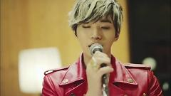 HEY YOU (Korean Ver.) - Junho