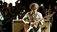 Wish You Were Here (Incubus HQ Live) - Incubus