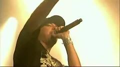 Enth E Nd (Pukkelpop Festival) - Fort Minor
