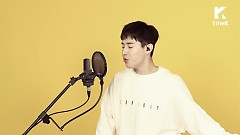 Real Love (Color LIVE) - Henry