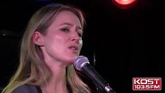 Who Will Save Your Soul (Live Acoustic) - Jewel