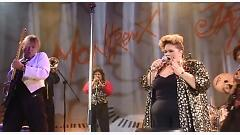 I Just Want To Make Love To You (Live At Montreux 1993) - Etta James