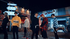 My Swagger - GOT7