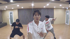 That Girl (Dance Selfcam Ver) - Jung Yong Hwa
