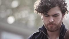 Georgia (Cardinal Sessions) - Vance Joy
