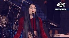 Do It Like A Dude (Live At The Jingle Bell Ball) - Jessie J