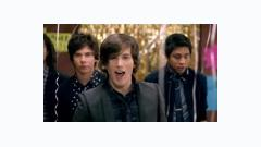 Not Your Birthday (PROM Movie Version) - Allstar Weekend