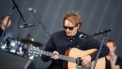 I Forget Where We Were (Radio 1's Big Weekend 2015) - Ben Howard