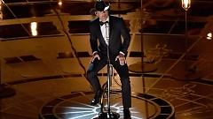 I'm Gonna Miss You (87th Oscar) - Tim McGraw