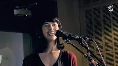 Two Weeks Head Over Heels - Kimbra
