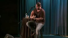A Woman Like You (Live) - Lee Brice